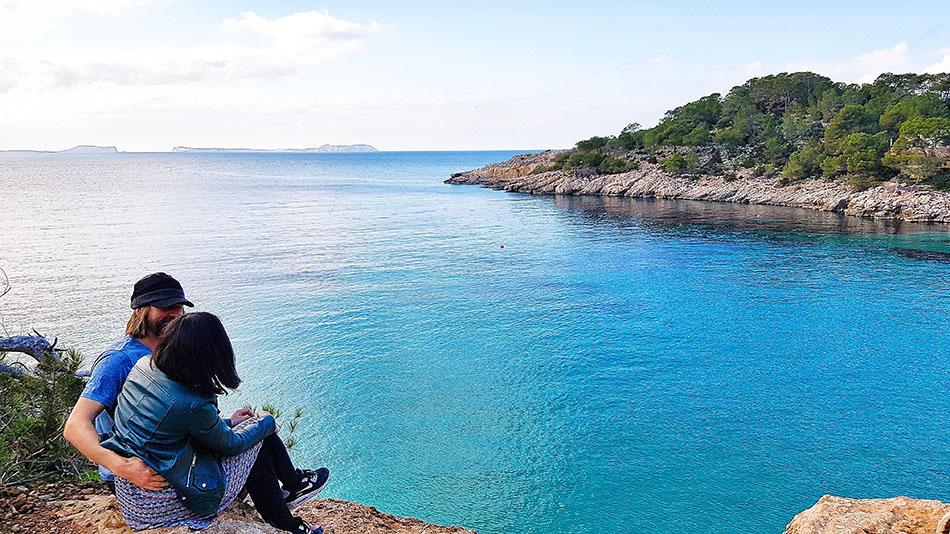 Mijn 3 favoriete restaurants van Ibiza